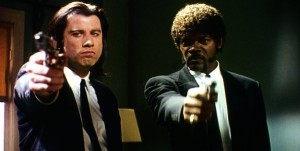 pulp-fiction_592x299